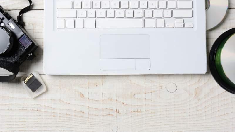 Steve Cukrov / Shutterstock.com