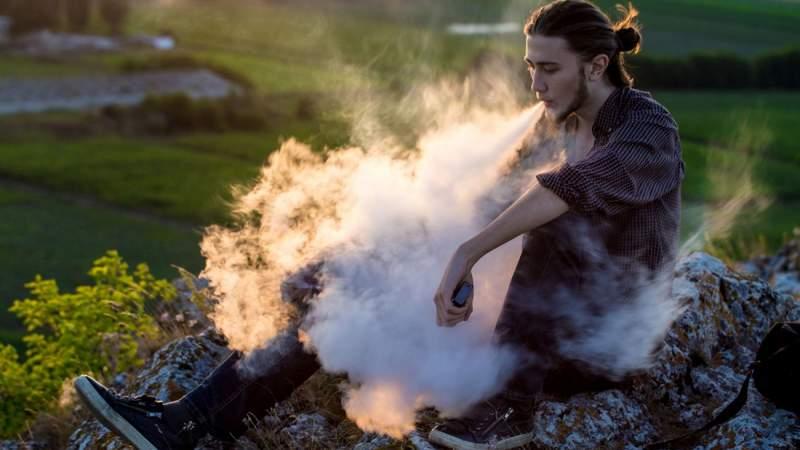 indigolotos / Shutterstock.com