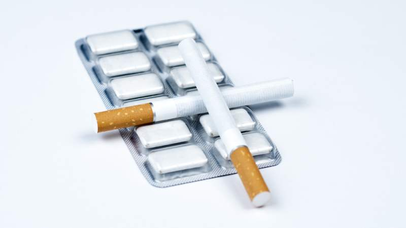 Medications To Quit Smoking 37380091