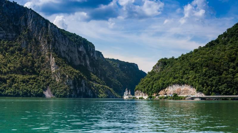 Angyalosi Beata / Shutterstock.com