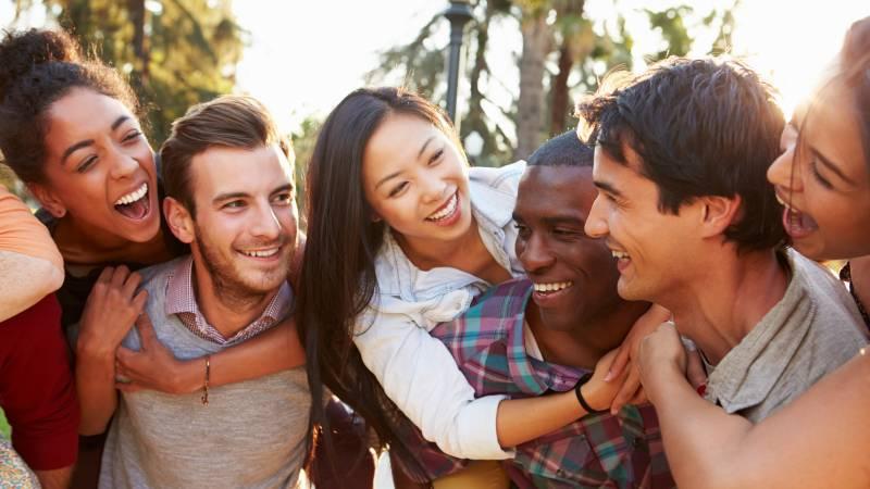 Monkey Business Images / Shutterstock.com